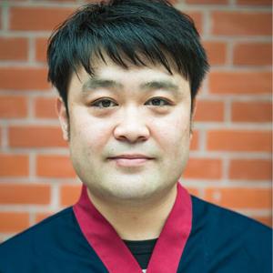 Chang Ju Han1