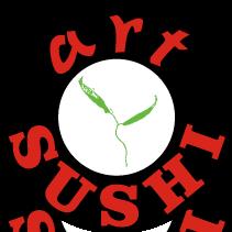 logo_Art Sushi